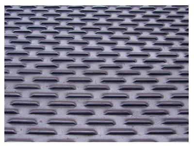 流化床筛板-3